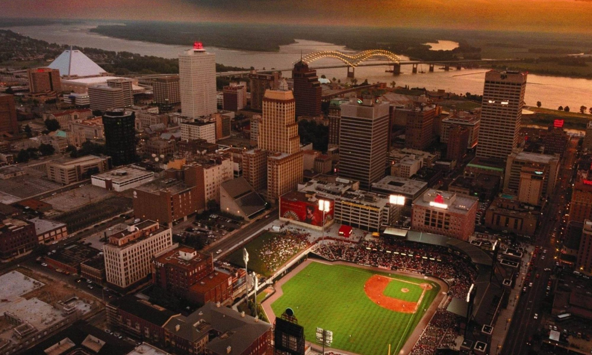 Easter Flights to Memphis, Starting from $79, Call Now +1-855-948-6886